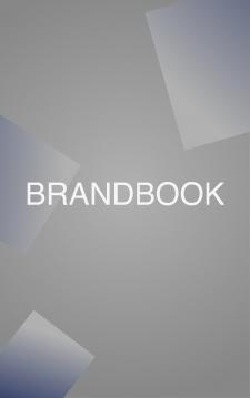 Brandbook (Брендбук) фирменный стиль