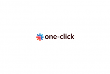 One-Click