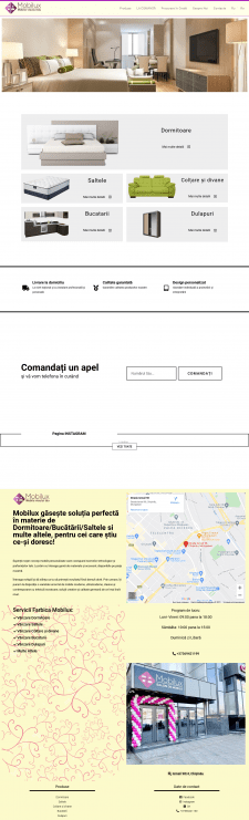 mobilux.md