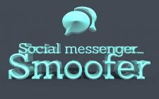 Smoofer IM Banner
