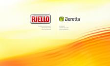 Riello-Beretta