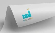 Логотип Бастион (завод)