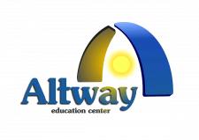 Altway