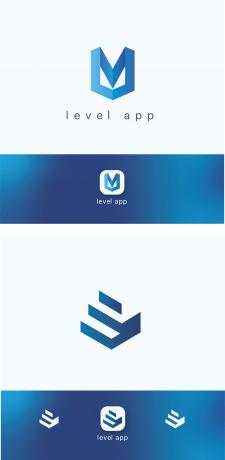 LVL app