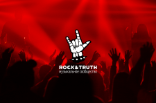 ROCK&TRUTH