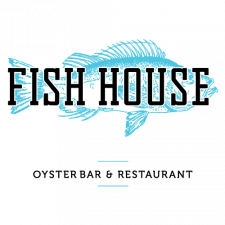 Ресторан FISH HOUSE