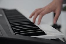 Рекламный ролик для студии талантов BRAND