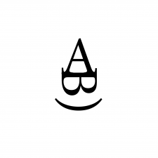 Логотип Андрей Бельчик