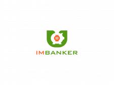 Логотип IMBANKER