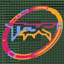 logo t3c