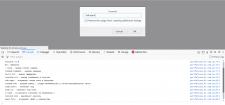 Console-Web OS