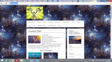 Сайт о самопознании