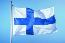 Переводчик финского языка
