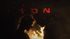 """ TOUCH OF NEMESIS "" | Short Film"