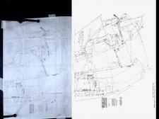Карта для печати на А0