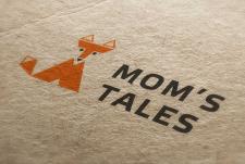 Mom's Tales