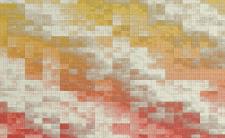 фон пиксель 30