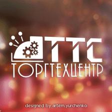 Лого ТТС
