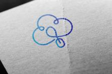 Логотип для магазина комп.техники