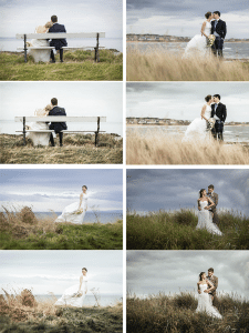 wedding retouching
