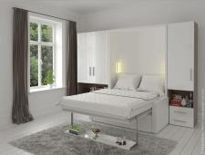 3д моделирование мебели 1-2