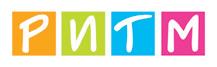 Логотип+фирменный стиль для ТРЦ