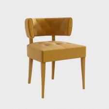 zulu chair