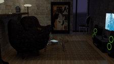 PH_M_livingroom_2