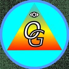 Создание логотипа -пример.