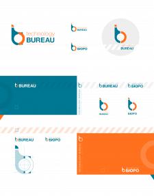 technological bureau