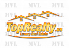 TopRealty