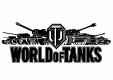 Танки онлайн|Word of Tanks