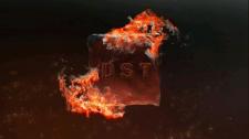 Логотип клана для игроков Доты (продано)