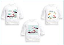 Дизайн дитячого світшота
