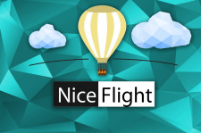 NiceFlight