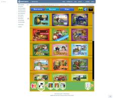 Сказки Рассказки и Говорящие Книги для детей
