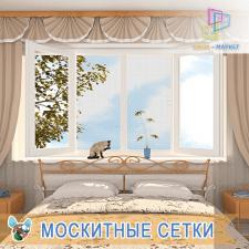 Картинки на сайт ОКНА МАРКЕТ