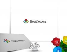 Bestwlowers