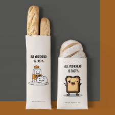 bread_branding