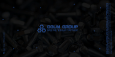 Ogun Group