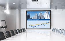 Маркетинговая стратегия услуг мультимедиа