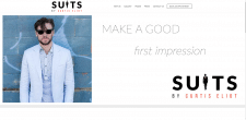 https://www.suitsbycurtiseliot.com/