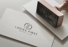 LOGO_Ladies First