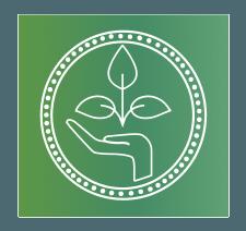 Логотип Eko