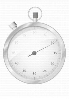 Секундомір, Секундомер, Stopwatch