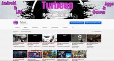 Личный канал на YouTube за 1 день