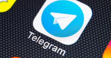 Маркетинг для Телеграм каналов