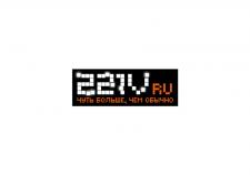 Для сайта 221.ru