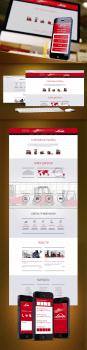 Продажа запчастей для грузовой техники