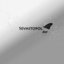 SV-tour